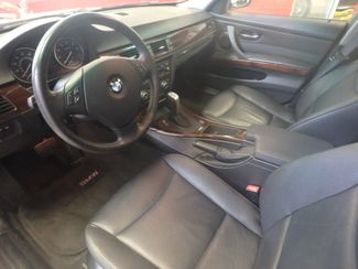 2011 Bmw 328x Drive, LIKE NEW, PRISTINE IN AND OUT, NEW TIRES! Saint Louis Park, MN 2