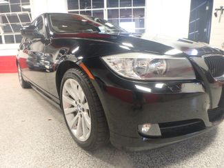 2011 Bmw 328 Xdrive. FANTASTIC COND.NEW BRAKES, TIRES. WINTER READY Saint Louis Park, MN 14