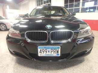 2011 Bmw 328 Xdrive. FANTASTIC COND.NEW BRAKES, TIRES. WINTER READY Saint Louis Park, MN 15
