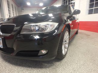 2011 Bmw 328 Xdrive. FANTASTIC COND.NEW BRAKES, TIRES. WINTER READY Saint Louis Park, MN 16