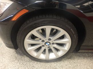 2011 Bmw 328 Xdrive. FANTASTIC COND.NEW BRAKES, TIRES. WINTER READY Saint Louis Park, MN 17