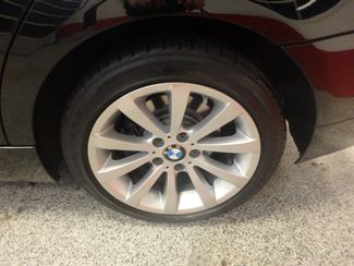 2011 Bmw 328 Xdrive. FANTASTIC COND.NEW BRAKES, TIRES. WINTER READY Saint Louis Park, MN 18