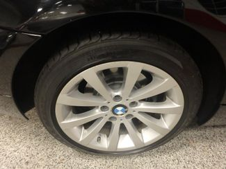 2011 Bmw 328 Xdrive. FANTASTIC COND.NEW BRAKES, TIRES. WINTER READY Saint Louis Park, MN 19