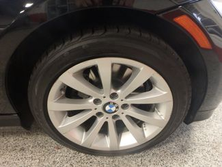 2011 Bmw 328 Xdrive. FANTASTIC COND.NEW BRAKES, TIRES. WINTER READY Saint Louis Park, MN 20
