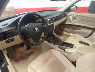 2011 Bmw 328 Xdrive. FANTASTIC COND.NEW BRAKES, TIRES. WINTER READY Saint Louis Park, MN 2