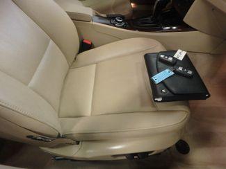 2011 Bmw 328 X-Drive STUNNING, SHARP, NEW CONDITION!~ Saint Louis Park, MN 18