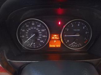 2011 Bmw 328 X-Drive STUNNING, SHARP, NEW CONDITION!~ Saint Louis Park, MN 12