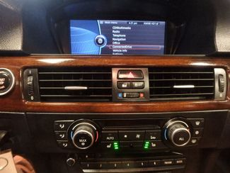 2011 Bmw 328 Xdrive, Low MILE STUNNINGLY SHARP, LIKE NEW INTERIOR Saint Louis Park, MN 14