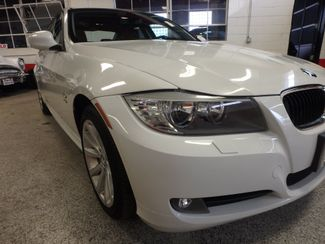 2011 Bmw 328 Xdrive, Low MILE STUNNINGLY SHARP, LIKE NEW INTERIOR Saint Louis Park, MN 21