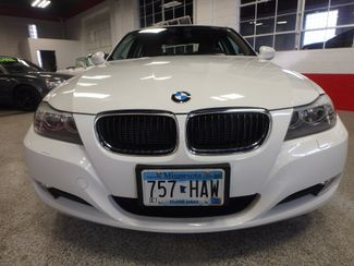 2011 Bmw 328 Xdrive, Low MILE STUNNINGLY SHARP, LIKE NEW INTERIOR Saint Louis Park, MN 22