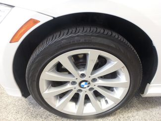 2011 Bmw 328 Xdrive, Low MILE STUNNINGLY SHARP, LIKE NEW INTERIOR Saint Louis Park, MN 18