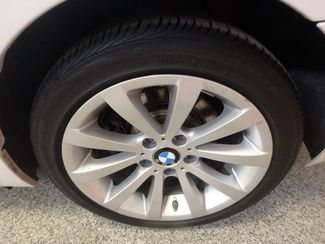 2011 Bmw 328 Xdrive, Low MILE STUNNINGLY SHARP, LIKE NEW INTERIOR Saint Louis Park, MN 17