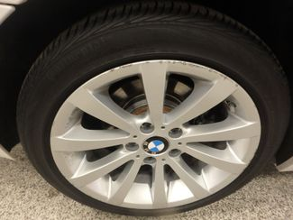 2011 Bmw 328 Xdrive, Low MILE STUNNINGLY SHARP, LIKE NEW INTERIOR Saint Louis Park, MN 19