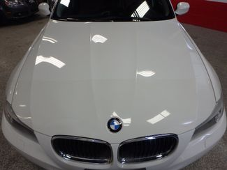 2011 Bmw 328 Xdrive, Low MILE STUNNINGLY SHARP, LIKE NEW INTERIOR Saint Louis Park, MN 24