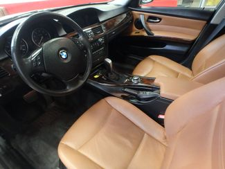 2011 Bmw 328 Xdrive, Low MILE STUNNINGLY SHARP, LIKE NEW INTERIOR Saint Louis Park, MN 2