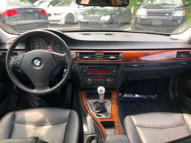 2011 BMW 328i xDrive SULEV Sterling, Virginia 13