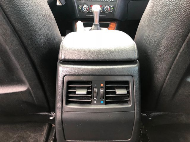 2011 BMW 328i xDrive SULEV Sterling, Virginia 15