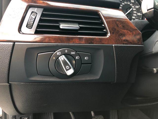 2011 BMW 328i xDrive SULEV Sterling, Virginia 21
