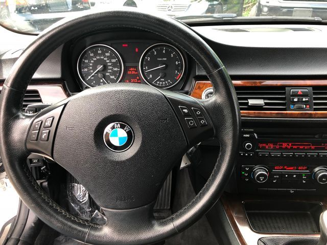 2011 BMW 328i xDrive SULEV Sterling, Virginia 22