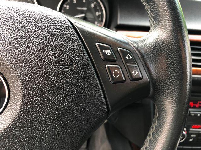 2011 BMW 328i xDrive SULEV Sterling, Virginia 24
