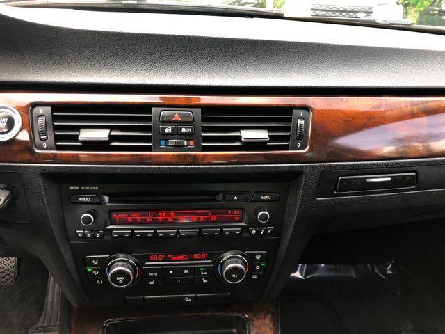 2011 BMW 328i xDrive SULEV Sterling, Virginia 27