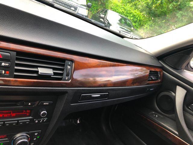 2011 BMW 328i xDrive SULEV Sterling, Virginia 32