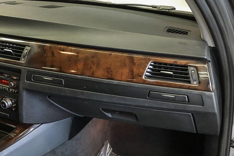 2011 BMW 328i xDrive Wagon  city CA  M Sport Motors  in Walnut Creek, CA