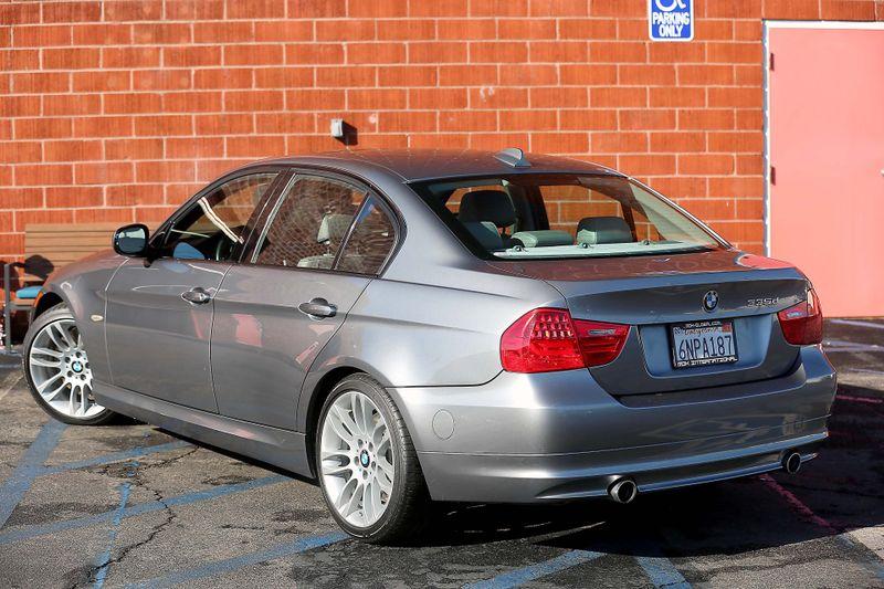 2011 BMW 335d - Sport - Premium - Navigation  city California  MDK International  in Los Angeles, California