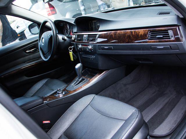 2011 BMW 335d Burbank, CA 11
