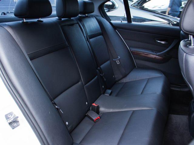 2011 BMW 335d Burbank, CA 13