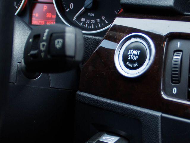2011 BMW 335d Burbank, CA 14