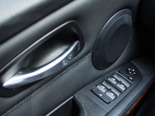 2011 BMW 335d Burbank, CA 15