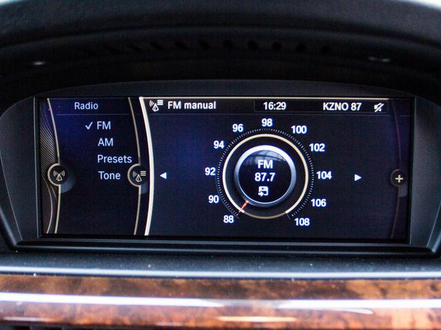 2011 BMW 335d Burbank, CA 16