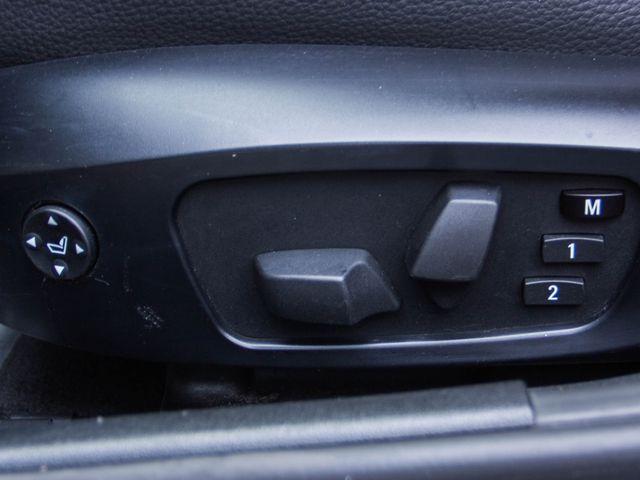 2011 BMW 335d Burbank, CA 17