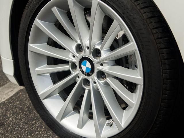2011 BMW 335d Burbank, CA 19
