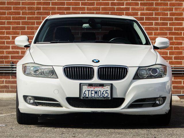 2011 BMW 335d Burbank, CA 2