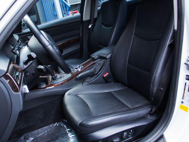 2011 BMW 335d Burbank, CA 9