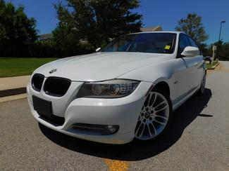 2011 BMW 335d 335d | Douglasville, GA | West Georgia Auto Brokers in Douglasville GA