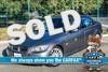 2011 BMW 335d  SPORT - PREMIUM - 70K MILES - XENON - HTD STS Reseda, CA