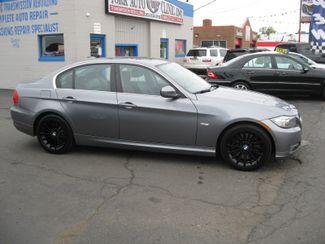 2011 BMW 335d   city CT  York Auto Sales  in , CT