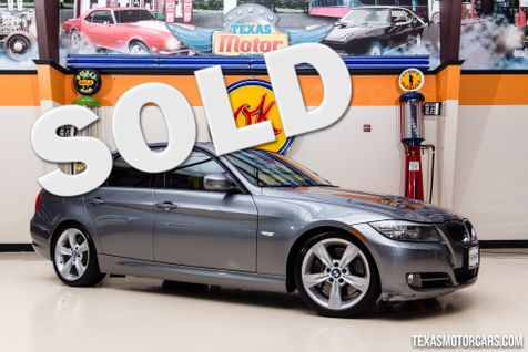2011 BMW 335i  in Addison