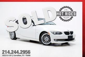 2011 BMW 335i Coupe | Carrollton, TX | Texas Hot Rides in Carrollton