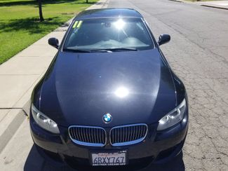 2011 BMW 335i Chico, CA 1