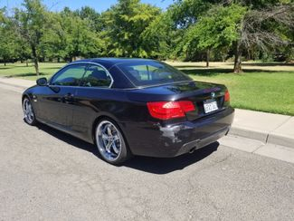 2011 BMW 335i Chico, CA 4