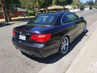 2011 BMW 335i Chico, CA 6