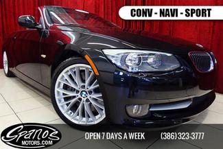 2011 BMW 335i -[ 2 ]