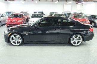 2011 BMW 335i Coupe Kensington, Maryland 1