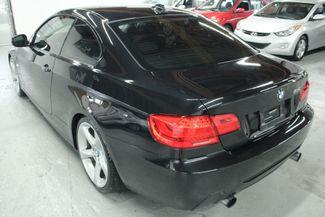 2011 BMW 335i Coupe Kensington, Maryland 10