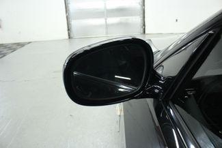 2011 BMW 335i Coupe Kensington, Maryland 12