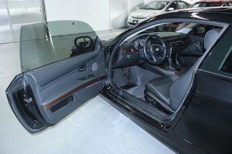 2011 BMW 335i Coupe Kensington, Maryland 14